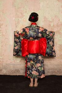 Geisha 3 200x300 - Geisha (3)