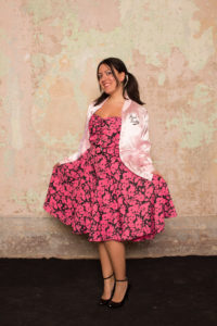 Grease Pink lady 200x300 - Grease_Pink lady