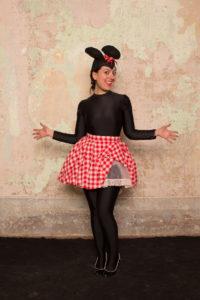 Minnie 200x300 - Minnie