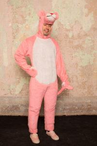Pink Panter 200x300 - Pink Panter