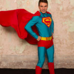 Superman 150x150 - IMG_0053_WEB
