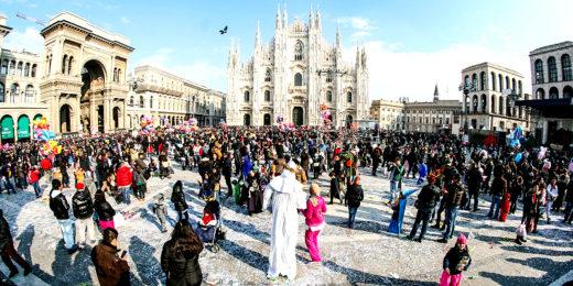 carnevale milano ok 520x260 - Prontissimi per il Carnevale Ambrosiano!!