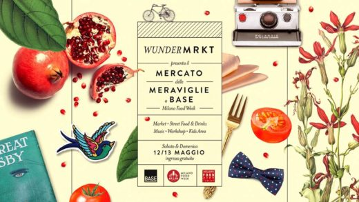 31668518 1687673384631171 7524395627254382592 n 520x293 - La Lory Costumi torna al Wunder Market!