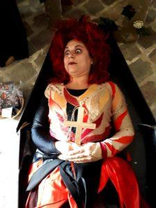 72119055 2462590713821125 1541386152475361280 n 225x300 - Halloween Milano
