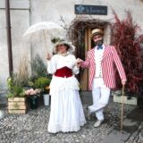 delia in costume 1200x800 1 160x160 - Salviamo i costumi teatrali de La Lory Costumi!