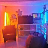 IMG 20210228 WA0040 160x160 - Nuovo Showroom, studio fotografico e laboratorio creativo a Milano.
