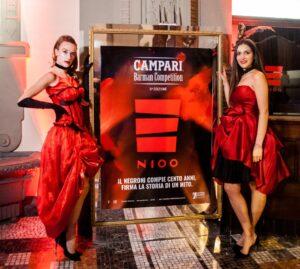 Campari Red Passion5 300x269 - Campari Red Passion5