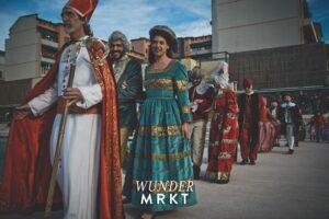 Wunder Market Carnevale 2019 19 300x200 - Wunder Market Carnevale 2019 (19)